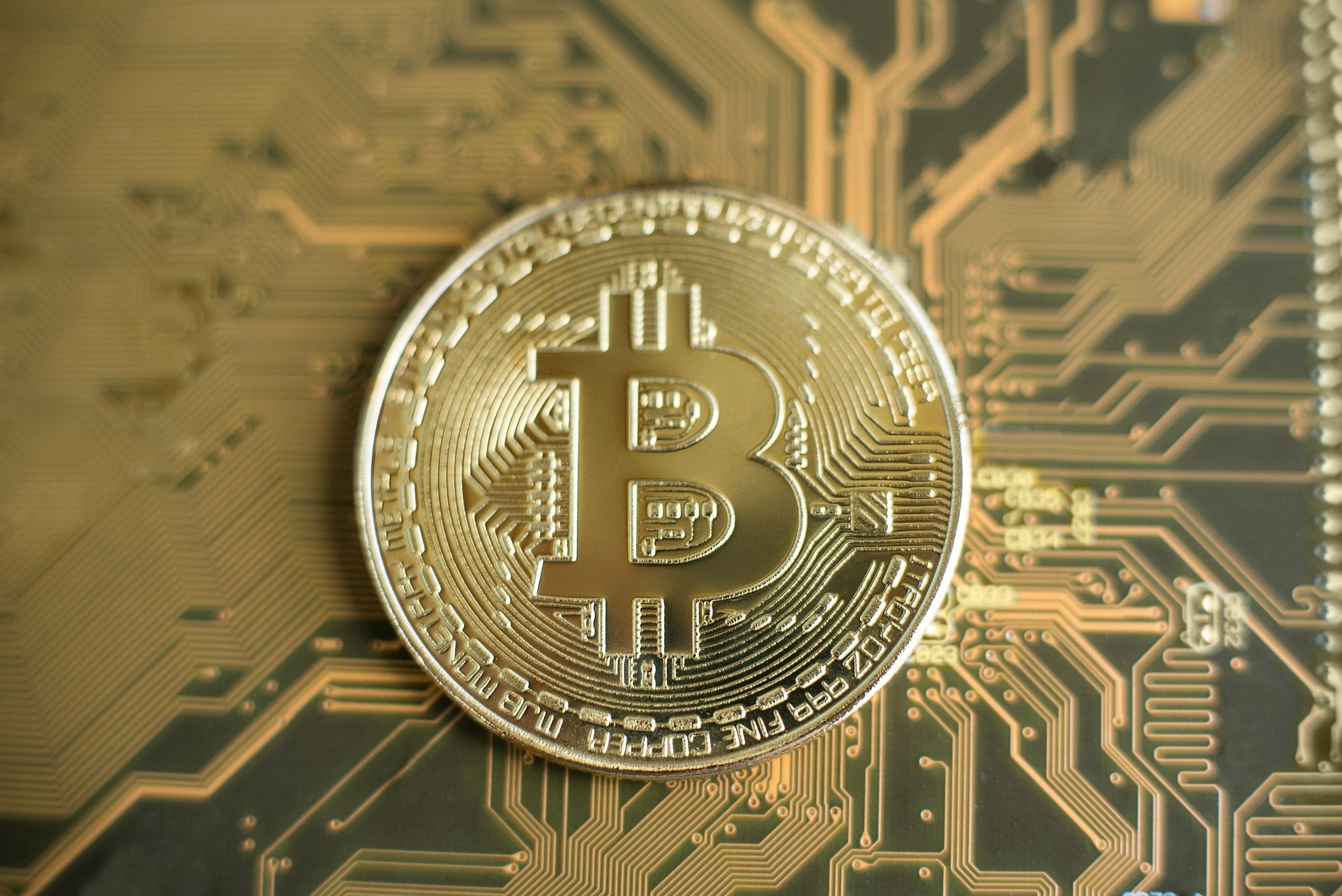 Estadísticas de Sats: Bitcoin se multiplica por 37 en cuatro años a partir de hoy