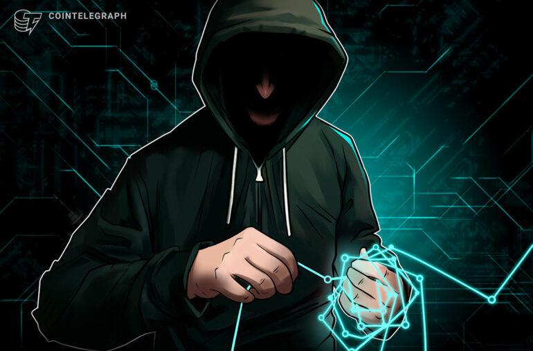 El hacker de Whitehat recibe una recompensa por errores de $ 1.5M después de que el parche aumente el precio del token