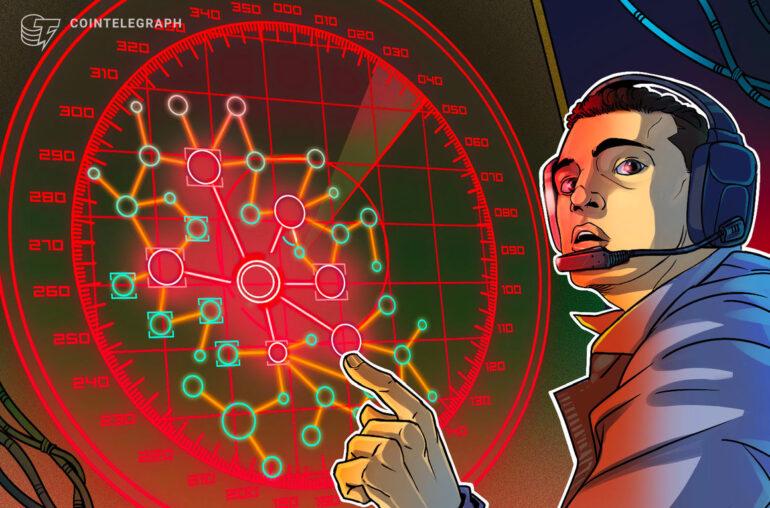 La interrupción de Coinbase causó problemas de compra de cripto, no una prohibición intencional