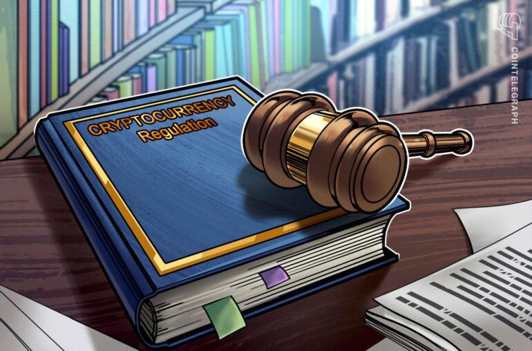 El alcalde de Miami apunta a 'las leyes criptográficas más progresistas'