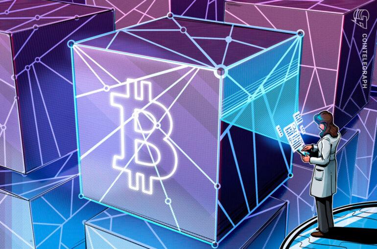 Bitcoin mempool se atasca con 125.000 transacciones en espera