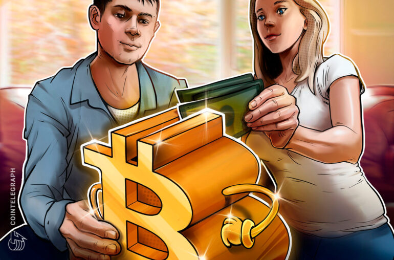 Twitter investiga los pagos de Bitcoin para los empleados, dice el director financiero
