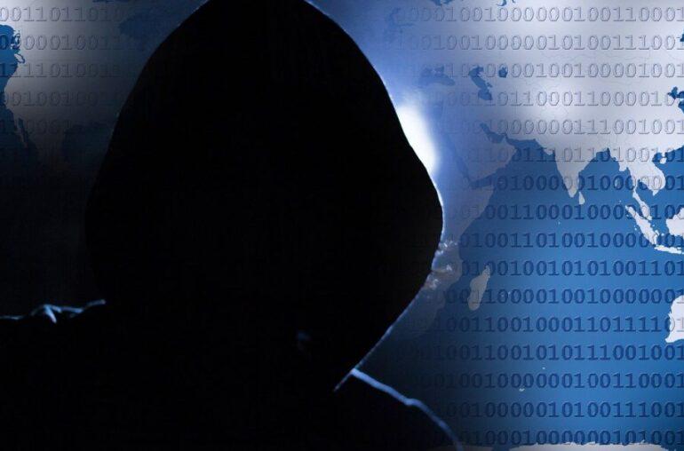 El estafador de 'Ethereum' piratea la cuenta de Twitter del ministro belga