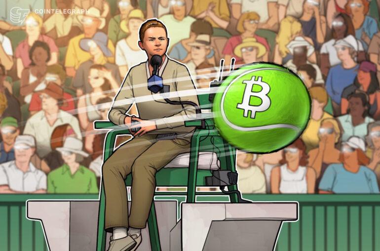 Las métricas clave del precio de Bitcoin indican que los comerciantes están posicionados por $ 50K BTC