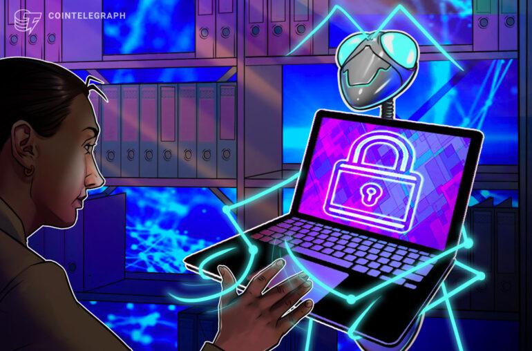 Los reyes de los datos deben utilizar la tecnología blockchain