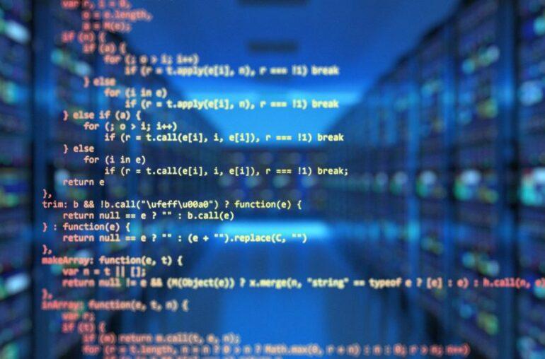 El intercambio Exmo con sede en el Reino Unido está caído debido al ataque DDoS