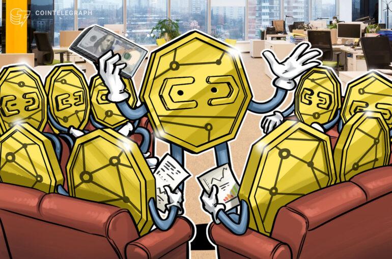 Icon, Ravencoin y Lisk están montando la ola alcista sobre posibles desarrollos futuros