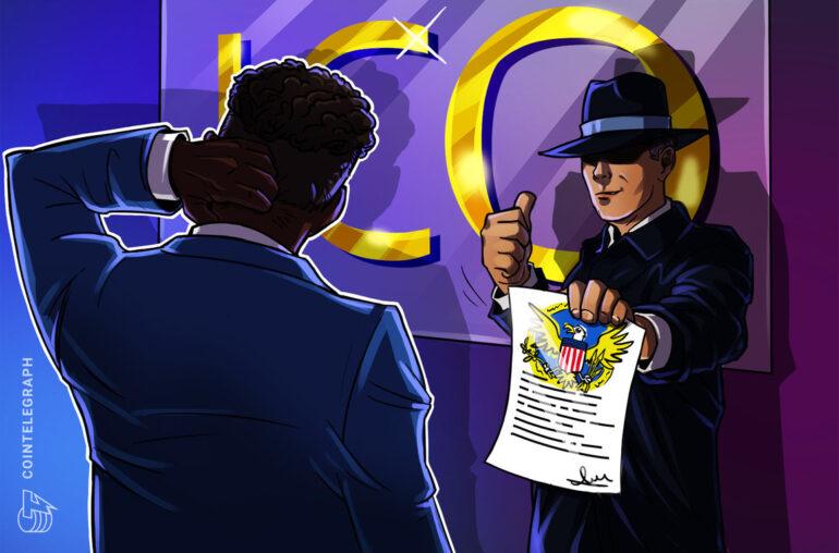 New York AG acusa a Coinseed de defraudar a los inversores