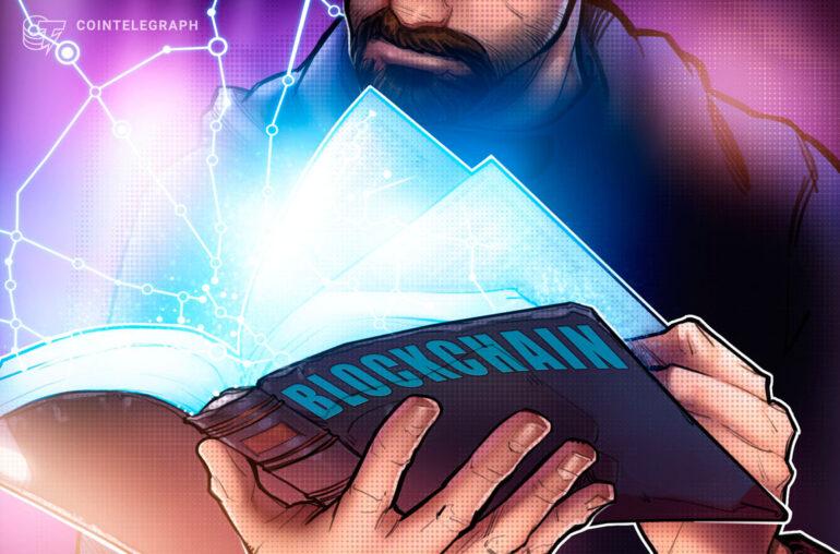 Gemini lanza una plataforma de educación criptográfica con 'Expert Network'