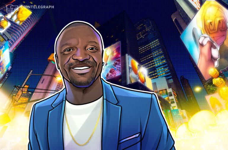 Akoin se lanzó en una metrópolis médica de $ 2 mil millones en Kenia