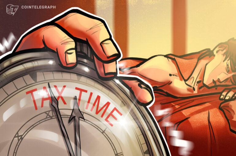 Corea del Sur aplica un impuesto del 20% sobre las ganancias de Bitcoin y cripto hasta 2022