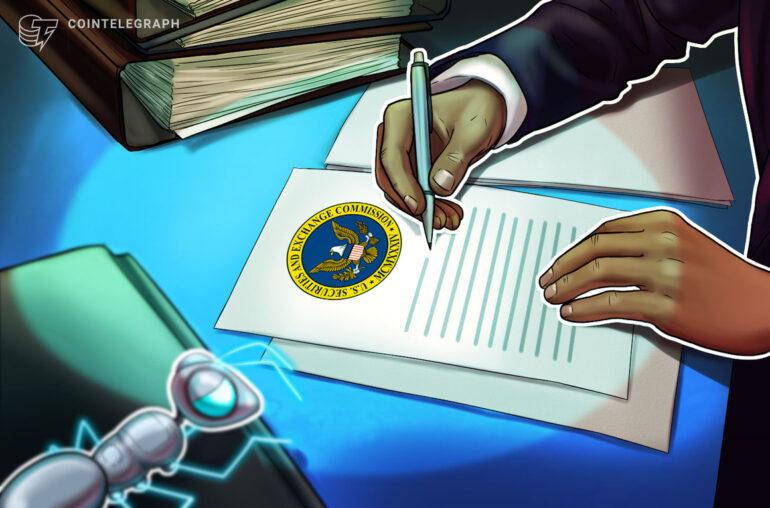 Long Blockchain Corp ha sido eliminado oficialmente por la SEC