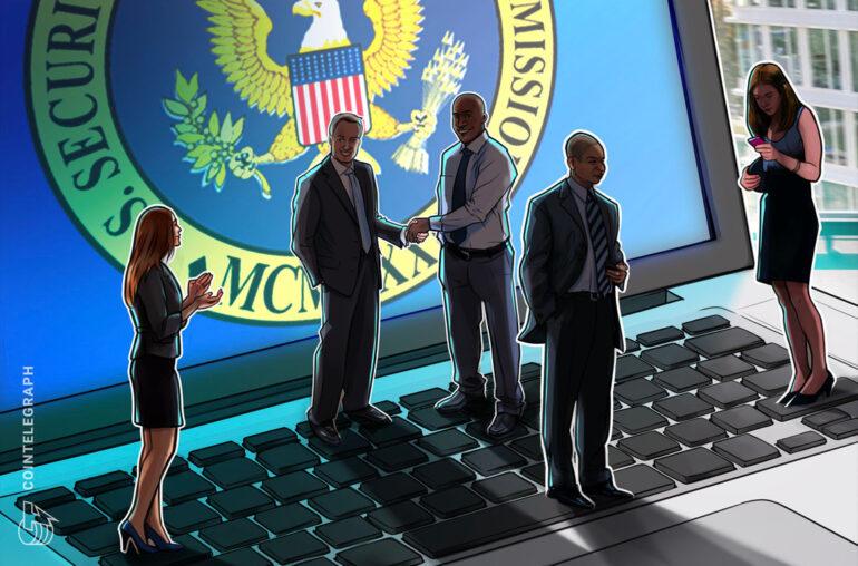 MoneyGram suspende la negociación de Ripple, citando una demanda de la SEC