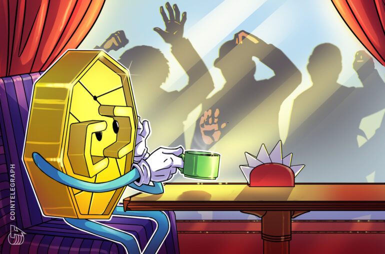Exchange exige a los usuarios que devuelvan Bitcoin comprado por $ 6K durante una falla tecnológica