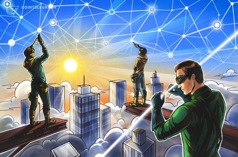 Dentro de la mente del desarrollador de blockchain: Koinos se acerca a testnet