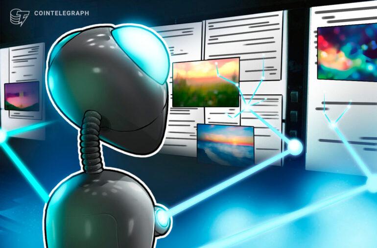 El ícono del arte británico Damien Hirst aceptará pagos de BTC y ETH para la tirada
