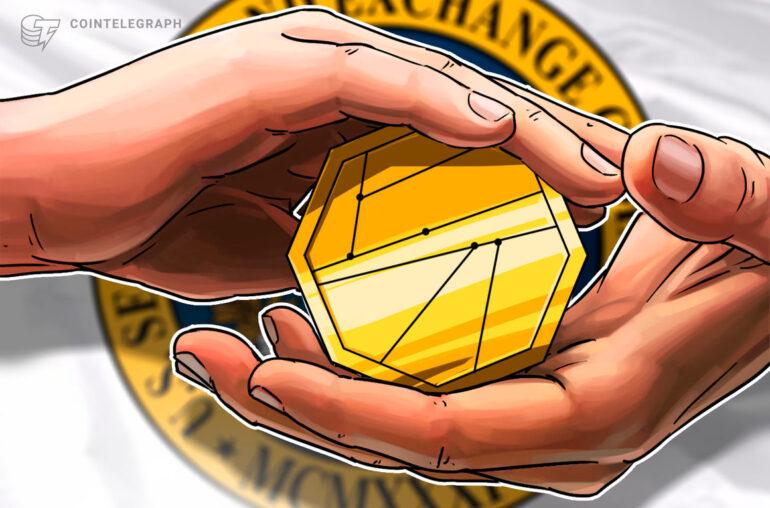 Coinbase envió la presentación de la SEC a Satoshi en un gesto simbólico