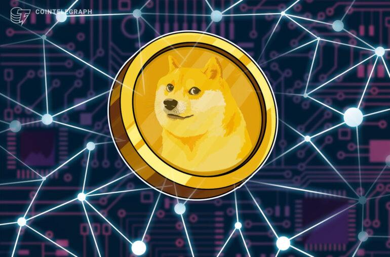 Dogecoin no siempre ha sido una 'moneda meme divertida'