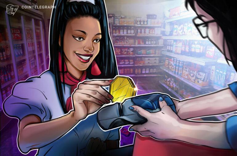 OLB Group permite pagos criptográficos para miles de comerciantes estadounidenses