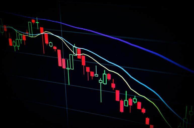 La posición neta de los mineros de Bitcoin se vuelve positiva: ¿un caso de Crypto Bull?