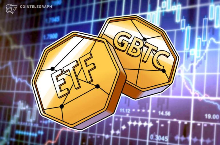 Así es como el ETF Purpose Bitcoin se diferencia del Fideicomiso GBTC de Grayscale