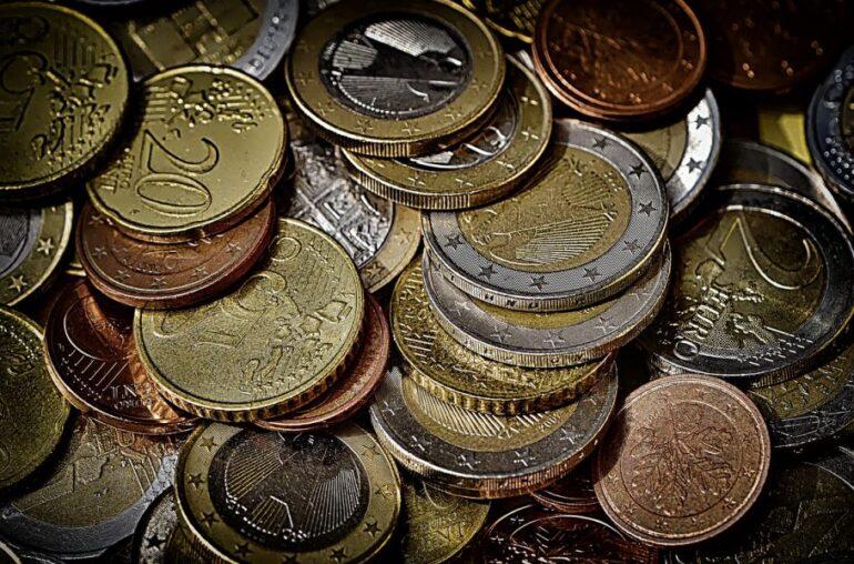 Análisis de precios de Bitcoin Cash: 05 de febrero