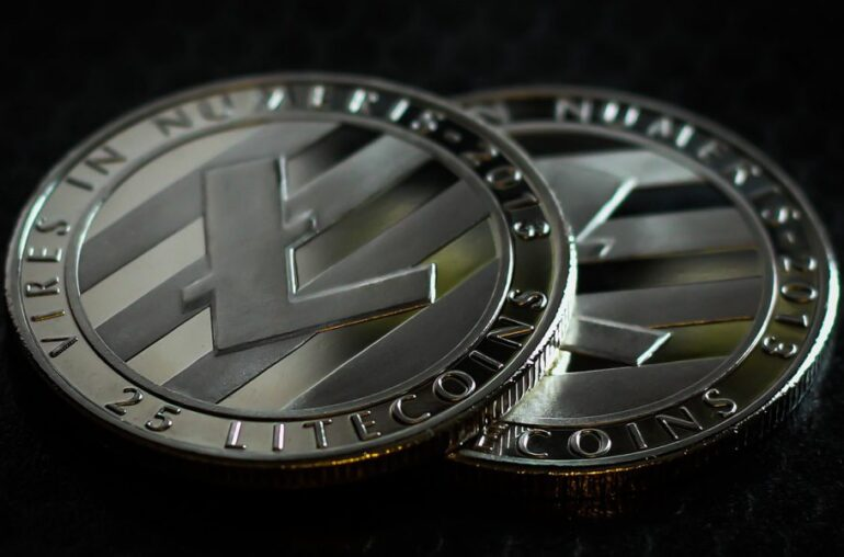 Análisis de precios de Litecoin: 06 de febrero