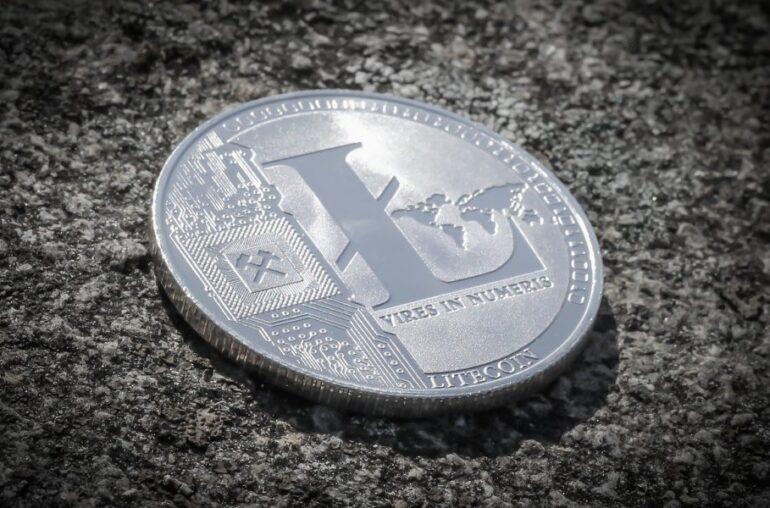 Análisis de precios de Litecoin: 20 de febrero