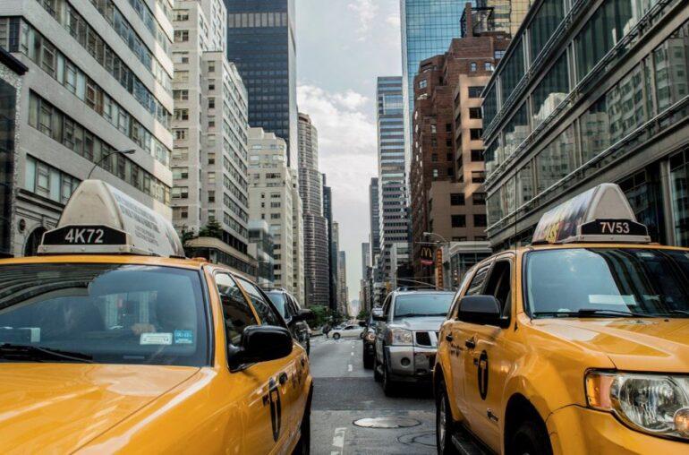 Andrew Yang planea hacer de Nueva York un 'centro de Bitcoin' si es elegido alcalde