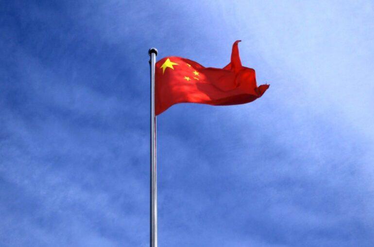 China: Beijing emitirá 10 millones de yuanes digitales para aumentar la utilización