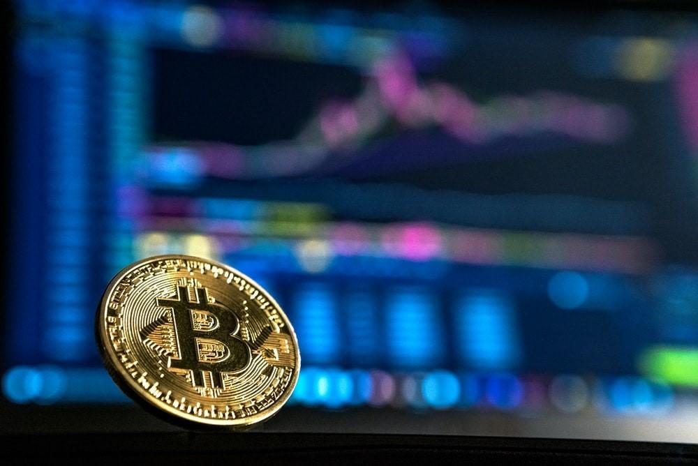 Hechos asombrosos relacionados con Bitcoin que todos deberían saber