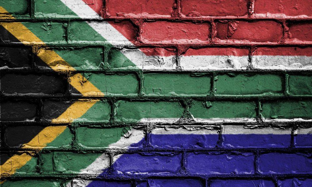 El SARS de Sudáfrica acelera la represión de los comerciantes de Bitcoin que no cumplen