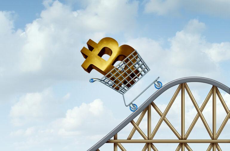 El analista de Fractal Bitcoin dice que BTC / USD alcanzará los $ 50,000;  Este es el por qué