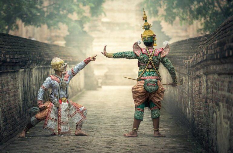 El sector turístico de Tailandia se dirigirá a los poseedores de criptografía japoneses