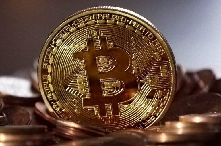 Jack Dorsey y Jay Z donan 500 BTC para financiar el desarrollo de Bitcoin