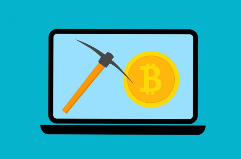 La empresa minera de Bitcoin Bitfarms recauda 31 millones de dólares