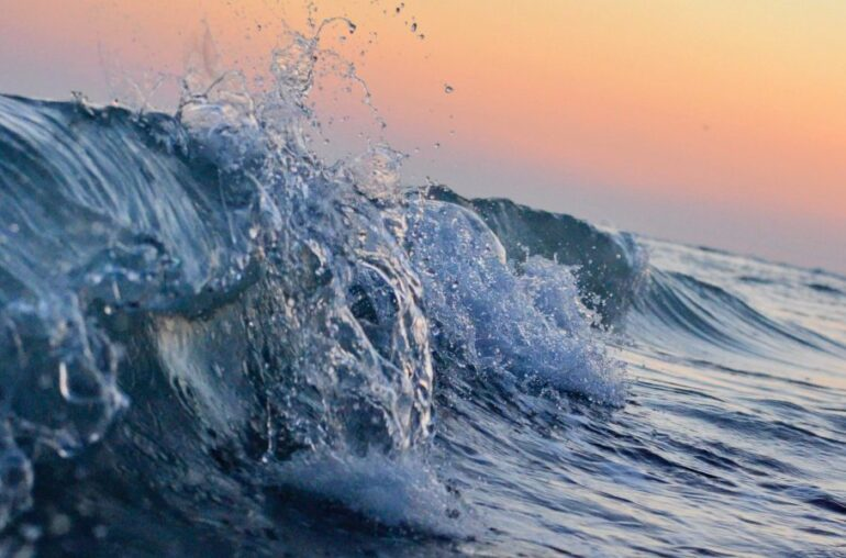What crypto's second wave means for the future of Bitcoin