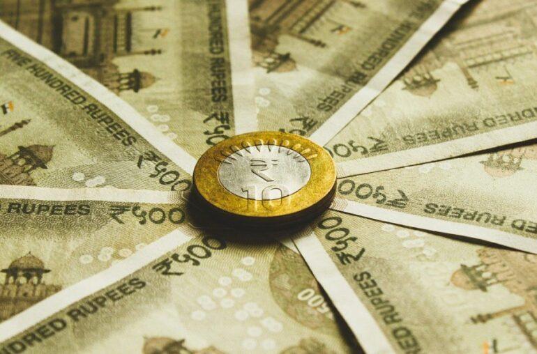 """Reserve Bank of India anunciará la decisión sobre CBDC """"muy pronto"""""""