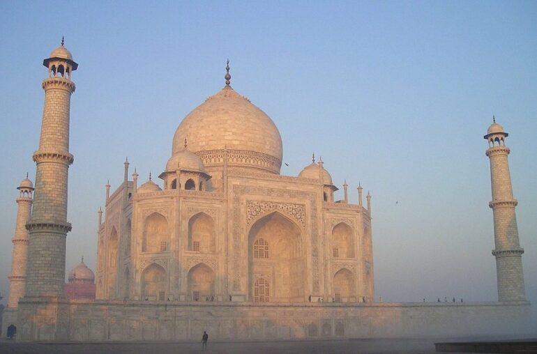SBI, el banco más grande de la India, integra la solución blockchain de JP Morgan