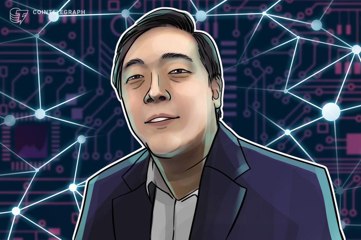 El creador de Litecoin establece paralelismos entre NFT de 2021 y la manía de ICO de 2017