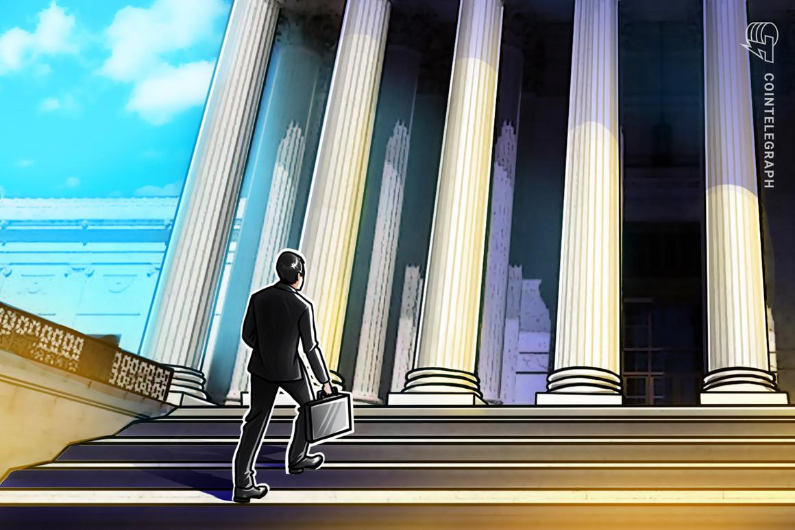Gensler defiende Bitcoin ante el Congreso, pero no dice muchas novedades