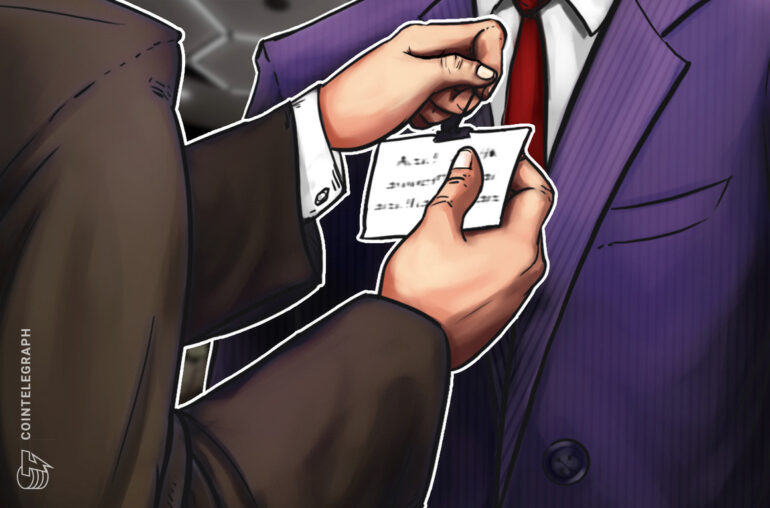 El fondo de cobertura de Dan Loeb contrata a un analista pro-cripto de Goldman Sachs
