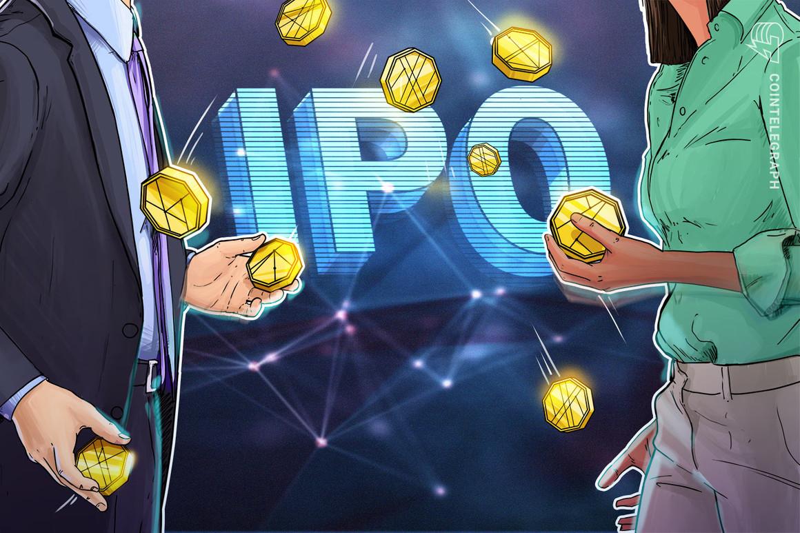 El principal banquero de Upbit apunta a la OPI de 2022 en medio de la incorporación masiva de usuarios criptográficos