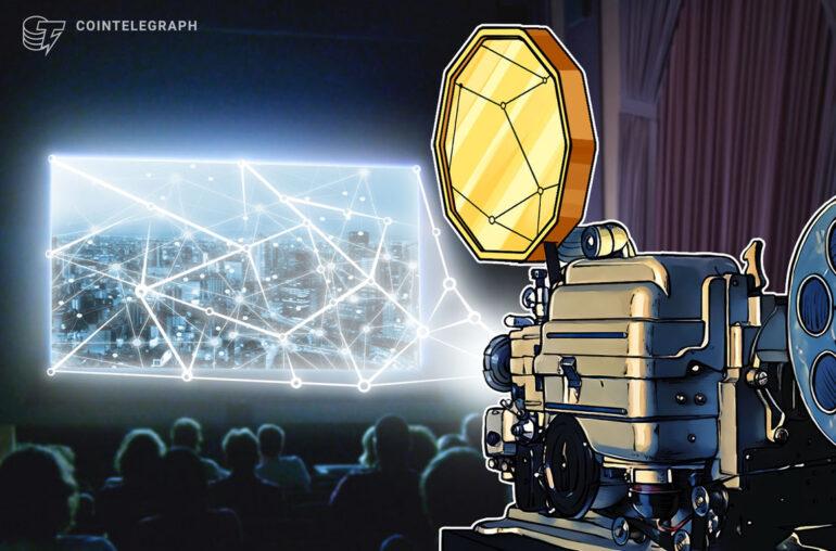 La cadena de cines más grande de Tailandia acepta Bitcoin