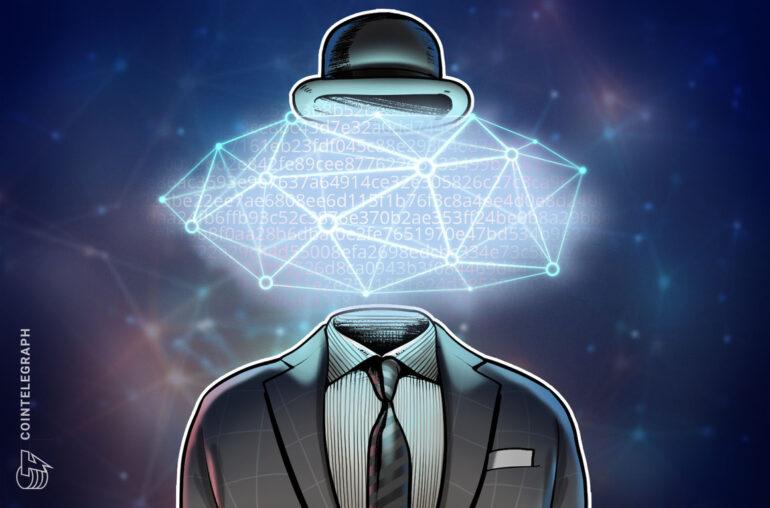 La participación de 297 millones de dólares de Square en Tidal podría desbloquear las funciones de DLT, dice un analista