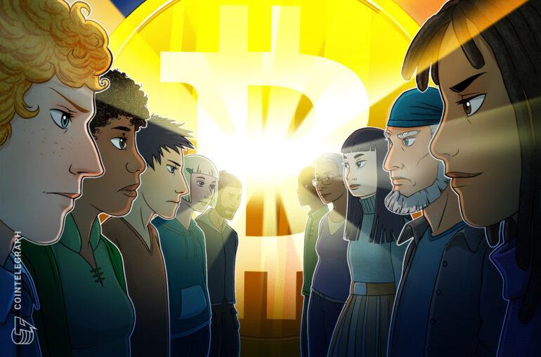 ¿Bitcoin es un esquema Ponzi?  ¡Elige tu lado en el último Crypto Duel de Cointelegraph!
