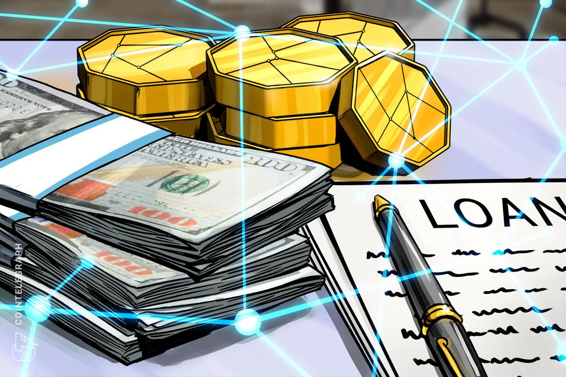 The Flash Mint está aquí: WETH10 turboalimenta el concepto de préstamo flash