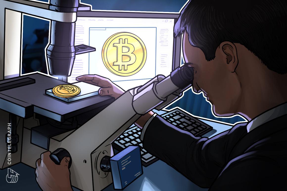 Búsqueda profunda: la búsqueda de la escalabilidad de Bitcoin a través de protocolos de capa dos