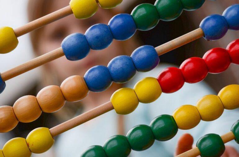 ETC Group agrega Ethereum ETP en Deutsche Borse
