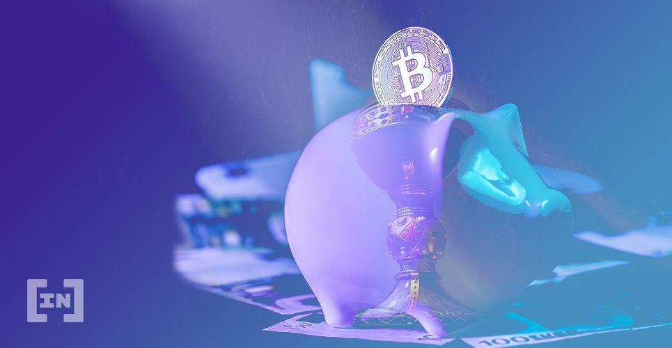 Bitcoin se unirá a una cartera equilibrada con acciones y bonos: CEO de Ark Invest